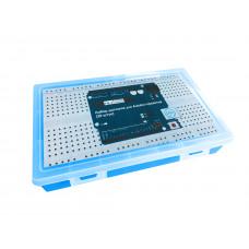 Набор датчиков для Arduino-проектов (20 штук) синий кейс