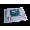 Набор стартовый средний с платой Arduino-совместимой Mega 2560 R3