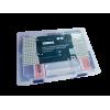Набор стартовый большой с платой Arduino-совместимой Mega 2560 R3